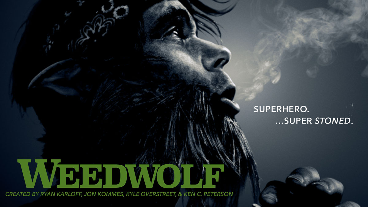 weedwolf-onesheet_v5